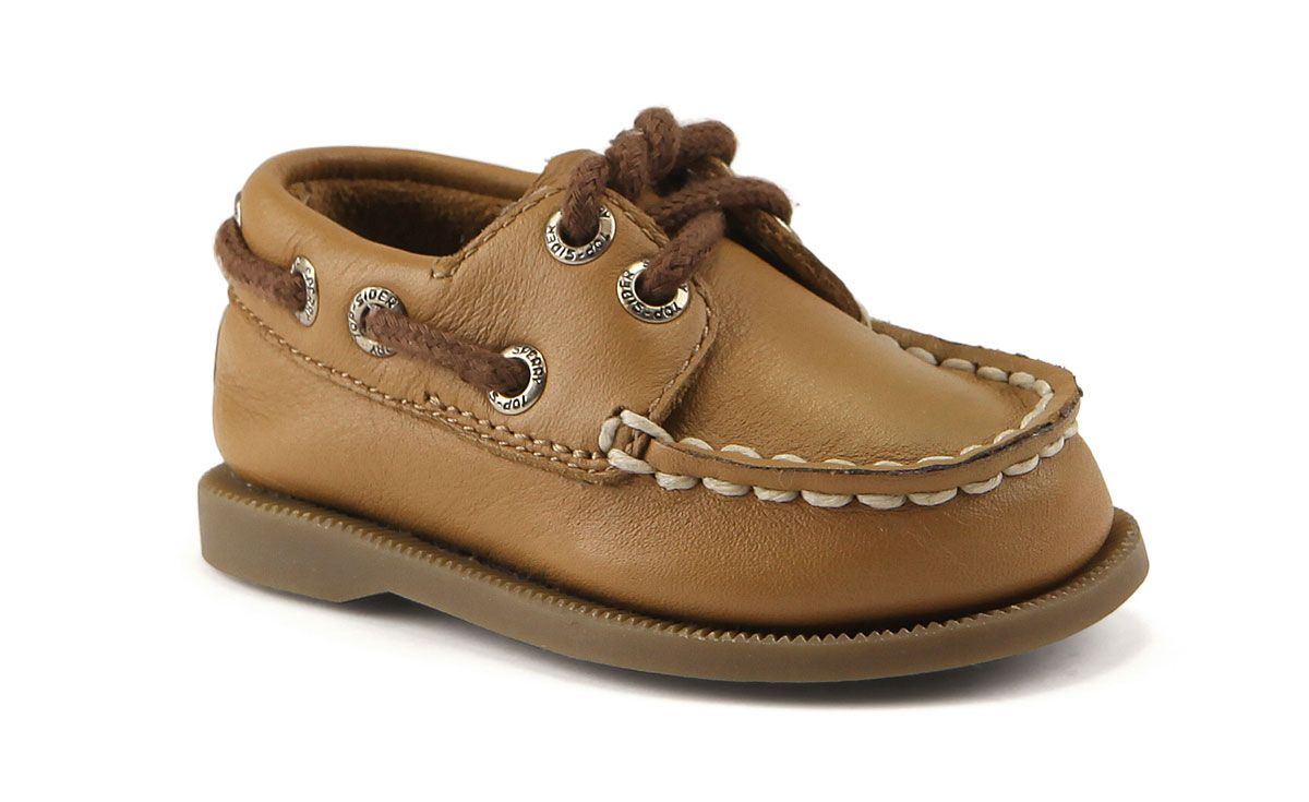 Boy shoes, Baby boy shoes, Baby shoes