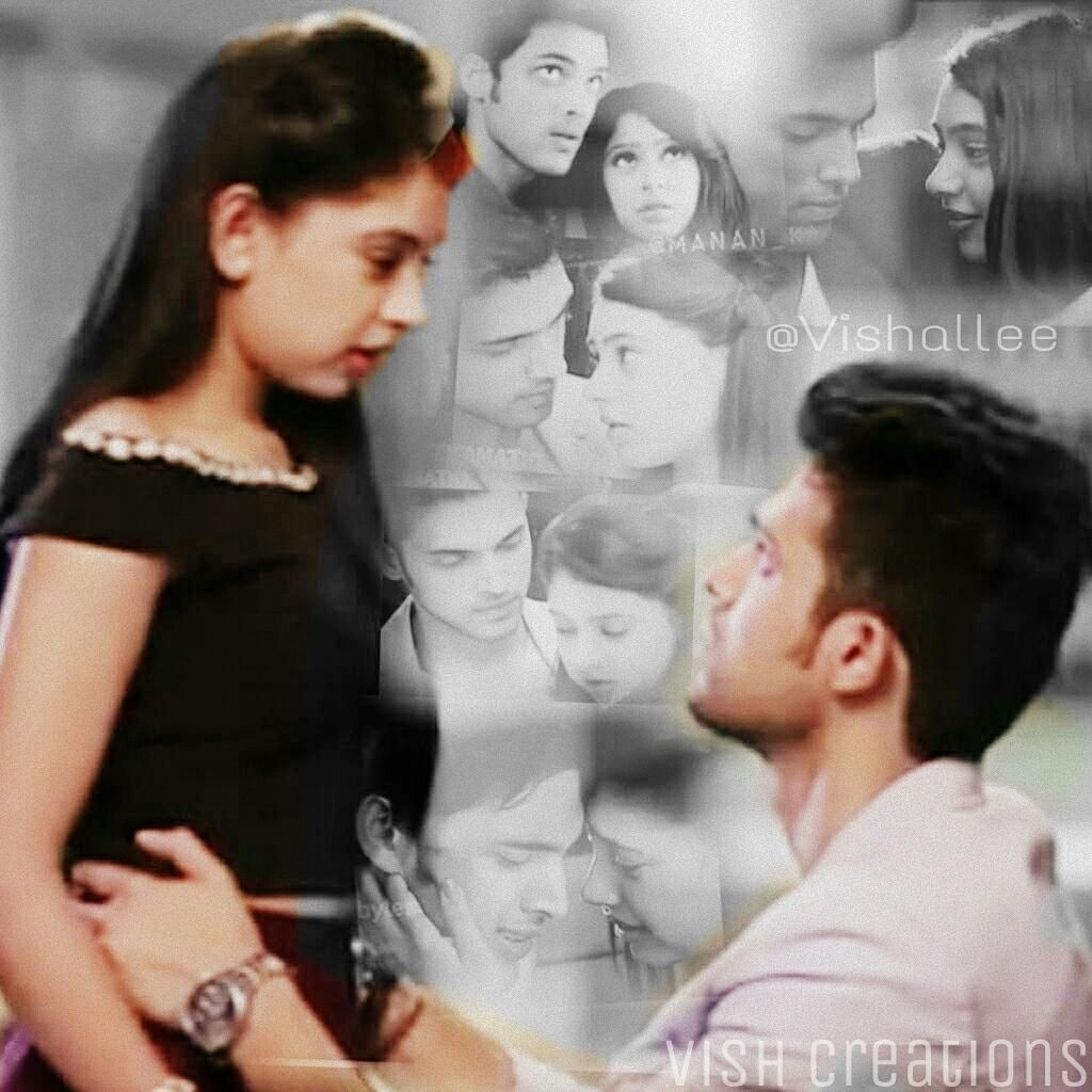 2017 05 parth samthaan family -  Welovenititaylor This Scene Took Evryone S Breathe Up N Dwn U Guys Nailed It