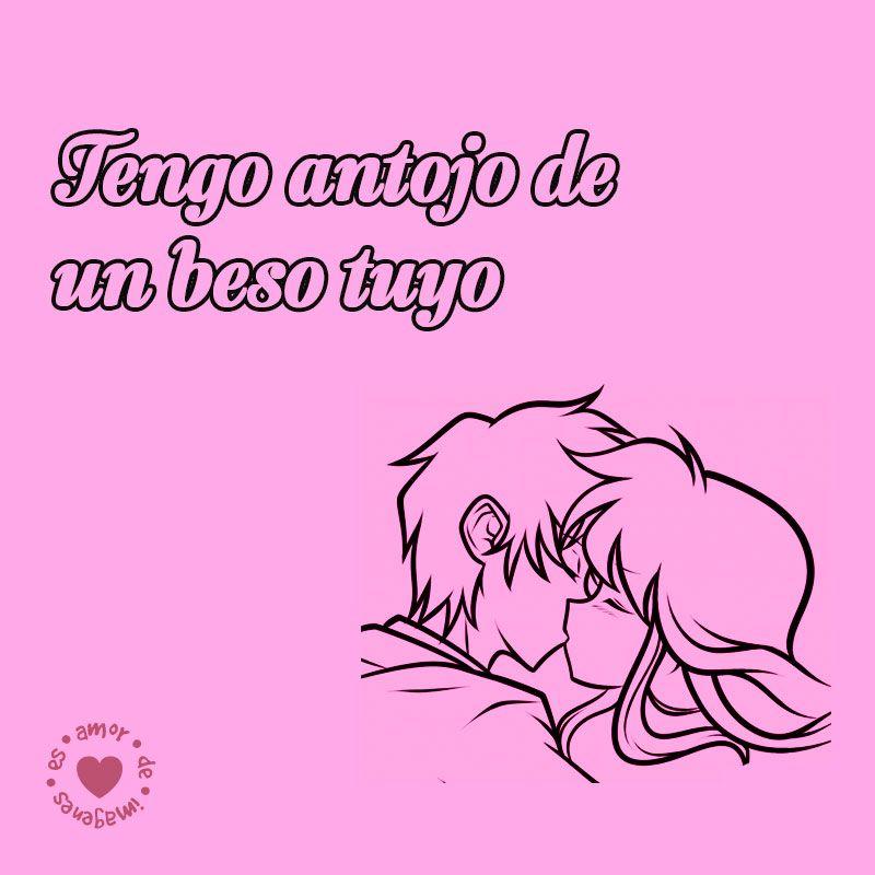 Dibujo De Pareja Con Frase De Amor Dibujo De Pareja Frases De Buenas Noches Amor Imagenes De Amor Fotos