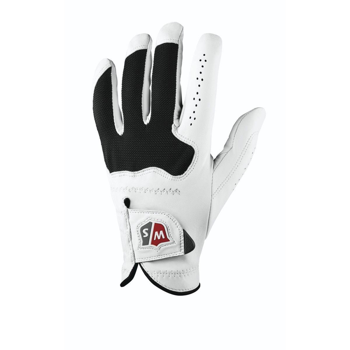 Wilson Staff Conform Golf Glove Wilson Golf Golf