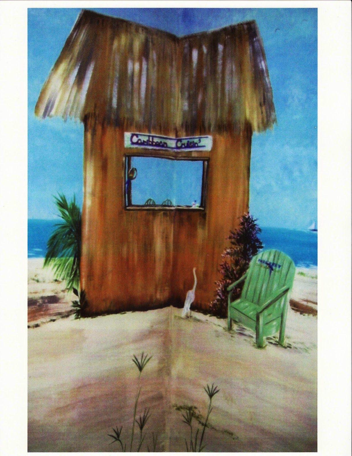 5+Don's+Beach+Car+Show+Tiki+Hut.jpg (1237×1600) (With