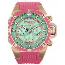 Technosport TS Watch TS100-S64