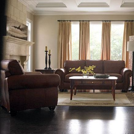 Natuzzi editions 39 san polo 39 living room collection sears sears canada dream house ideas for Sears canada furniture living room