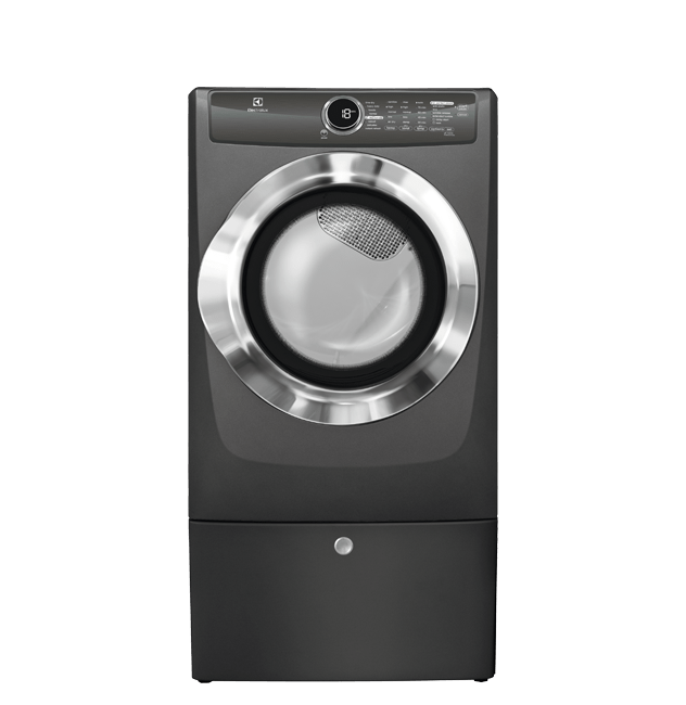 Dryers Gas And Electric Clothes Dryer Electrolux Clothes Dryer Electric Dryers Electric Clothes Dryer