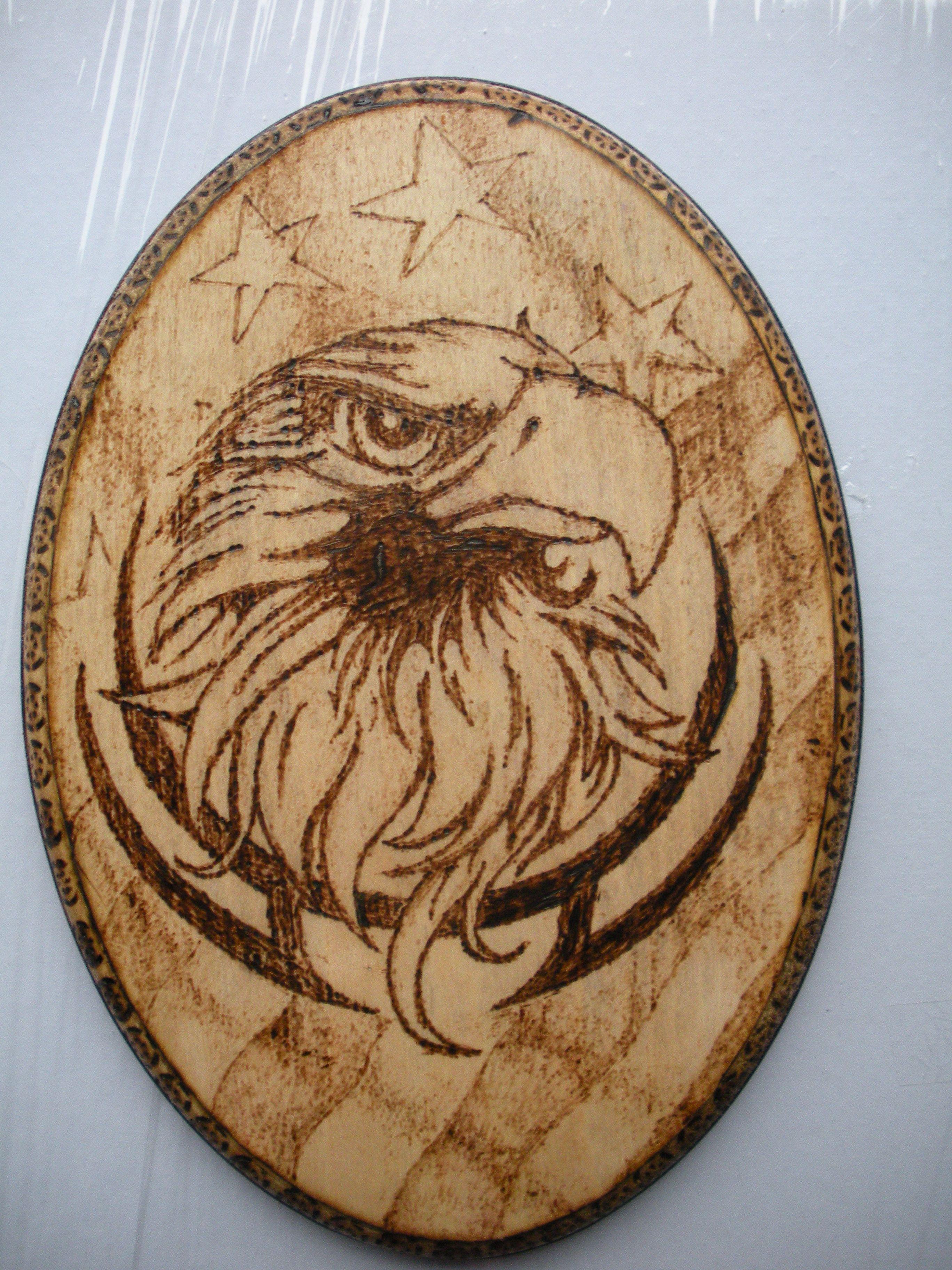 Pirografia Pyrography Patterns Wood Burning Crafts