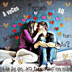 Frases romanticas de amor para descargar en imagenes