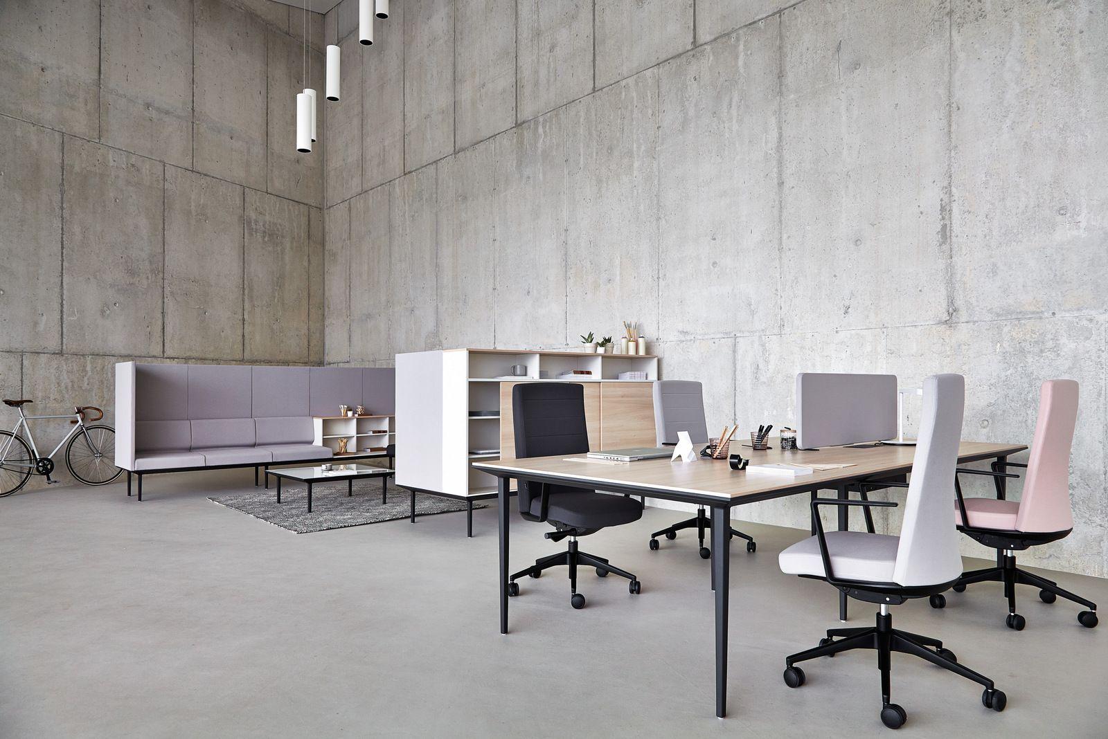 Épinglé par bwi furniture sur work and create pinterest