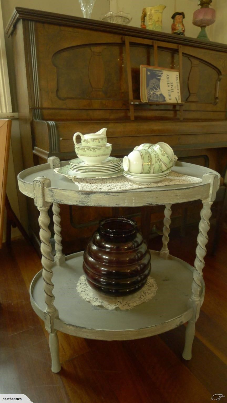 Simple and Crazy Tips Shabby Chic Kitchen Colors shabby chic interior baskets Rabaskets