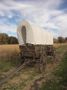 the oregon trail at whitman mission