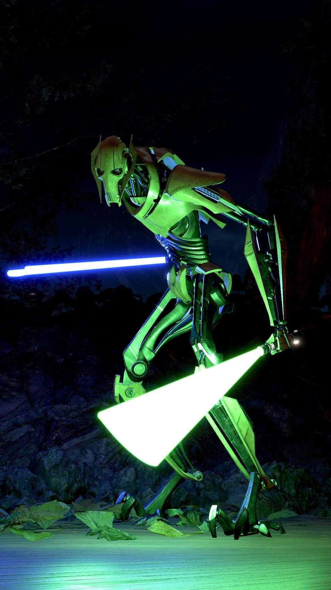 Epic Star Wars Battlefront Iphone Background In 2020 Star Wars Images Star Wars Painting Star Wars Art