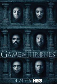 download game of thrones season 3 sub indo batch