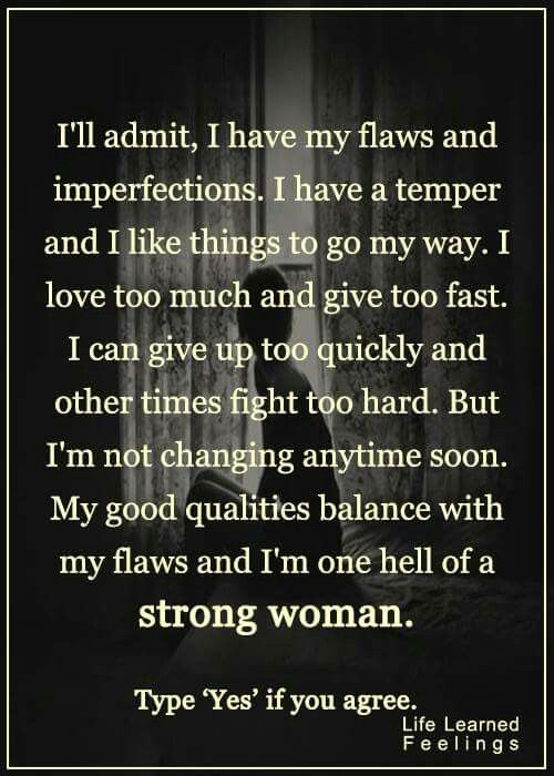 Pin By Eureka Oosthuizen On Womanwood Quotes Sayings Woman Quotes