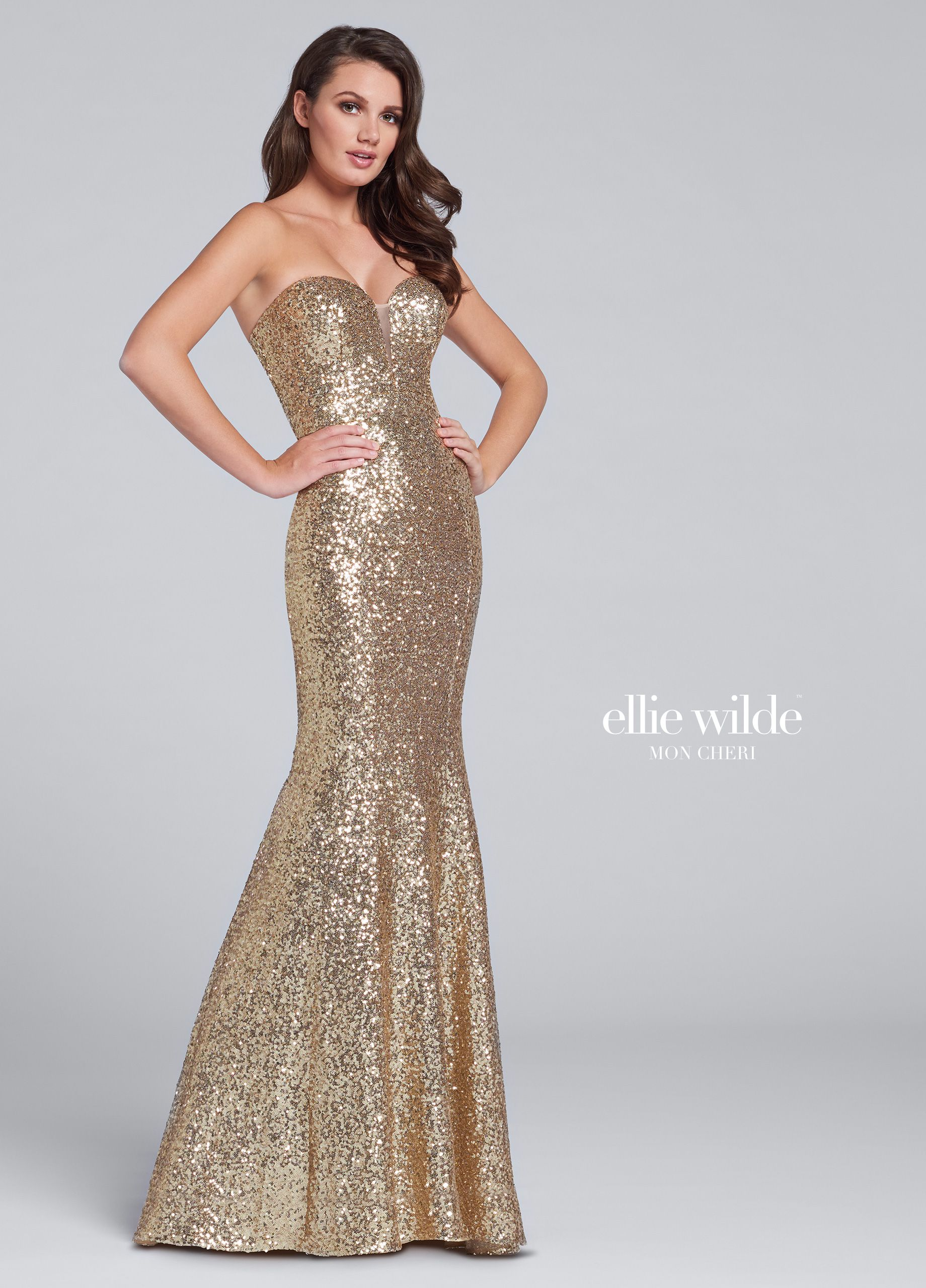 Pin by beth carter inc on prom pinterest dresses prom dresses