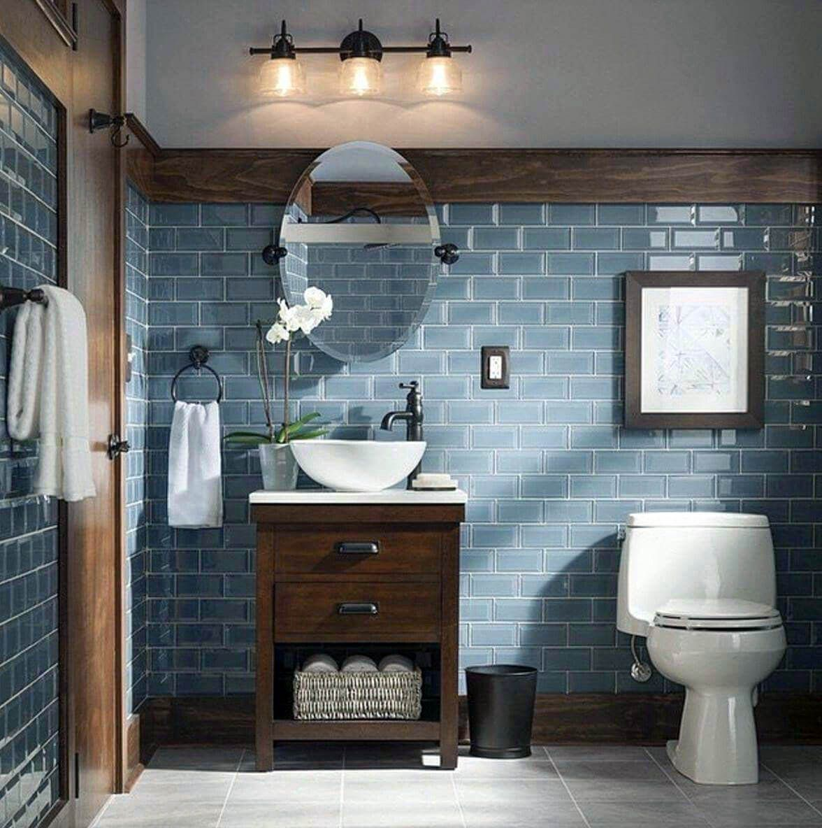 Recent Bathroom Decorating Ideas Small Bathrooms Pictures Only In
