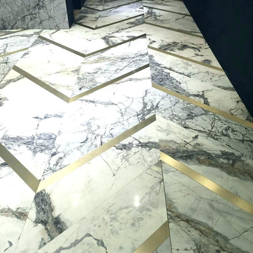 Italian Marble Floor Tiles Flooring Design Designs White Price Designer Best Planner Day Of
