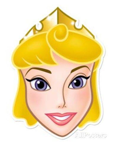 c471fa7596154 Disney Princess│Disney Princesas -  Disney -  Princesas -  Princess ...