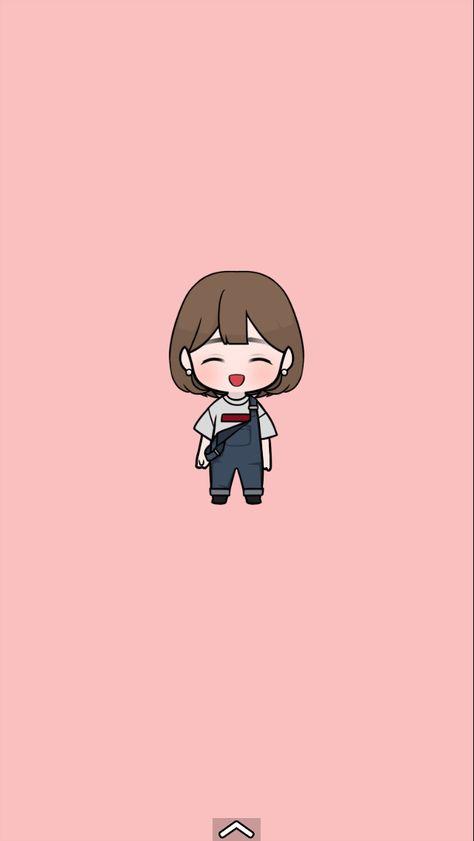 Cute art tumblr kawaii 64+ ideas