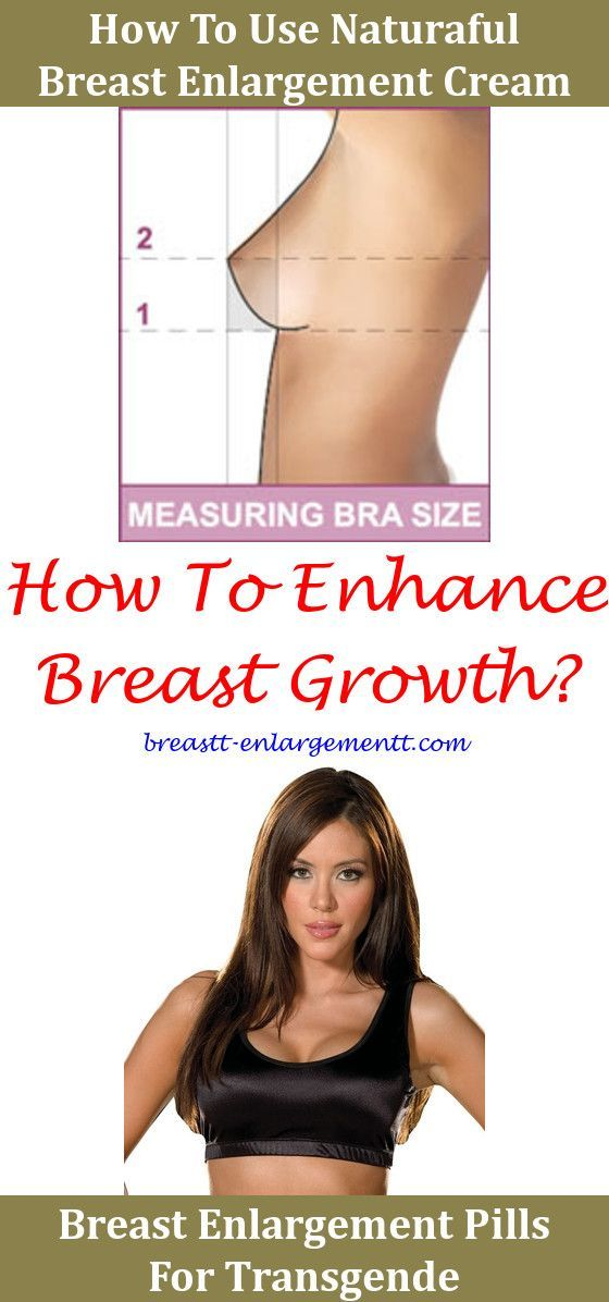male breast growth pills