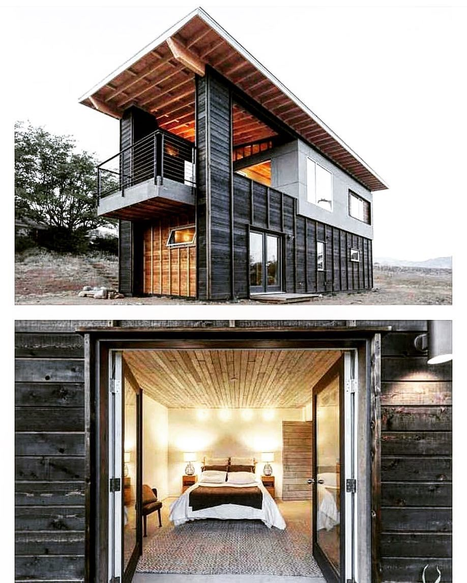 Container House Shipping Container Homepinned from
