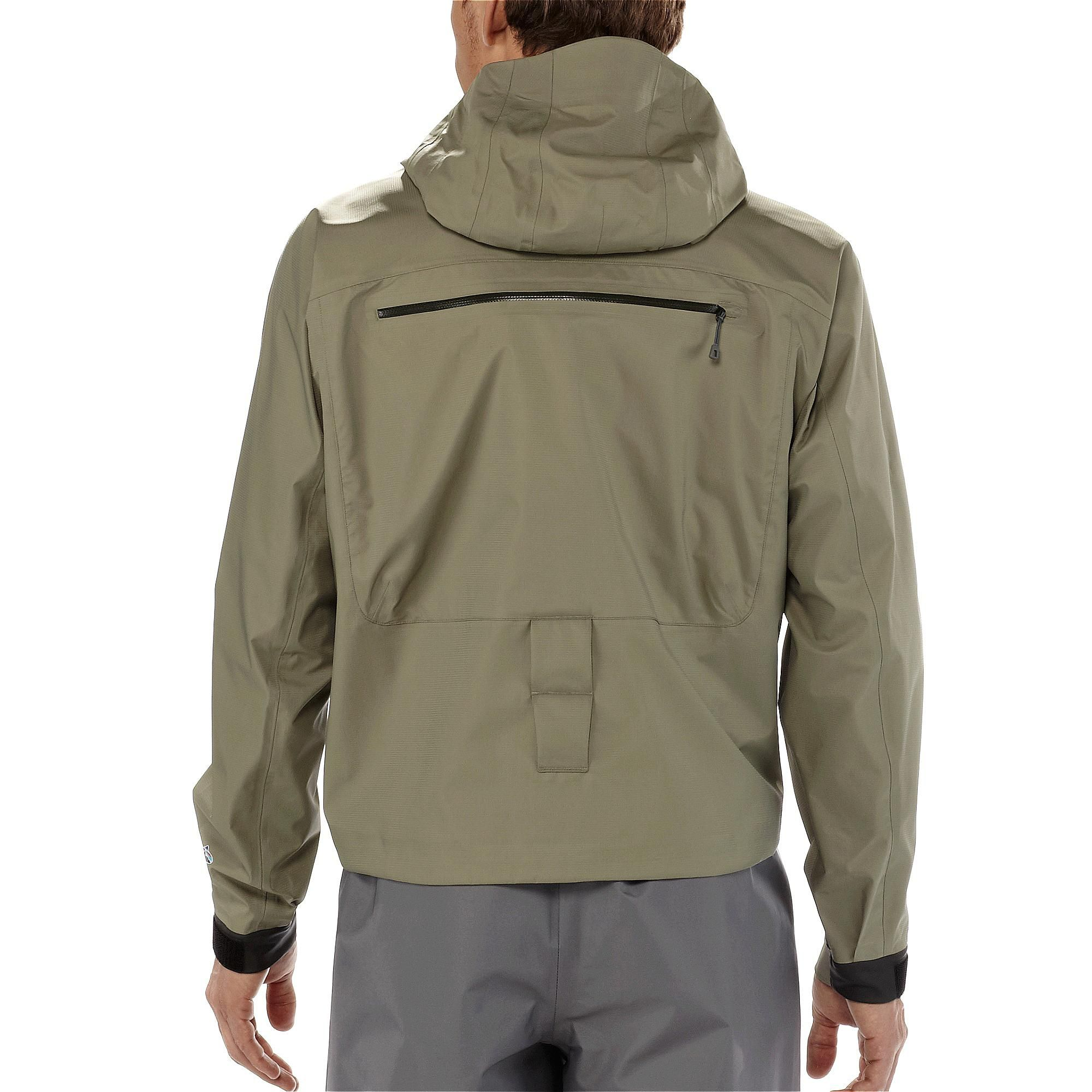 Patagonia Sst Jacket For Fly Fishing Fly Fishing Clothing Fishing Outfits Jackets