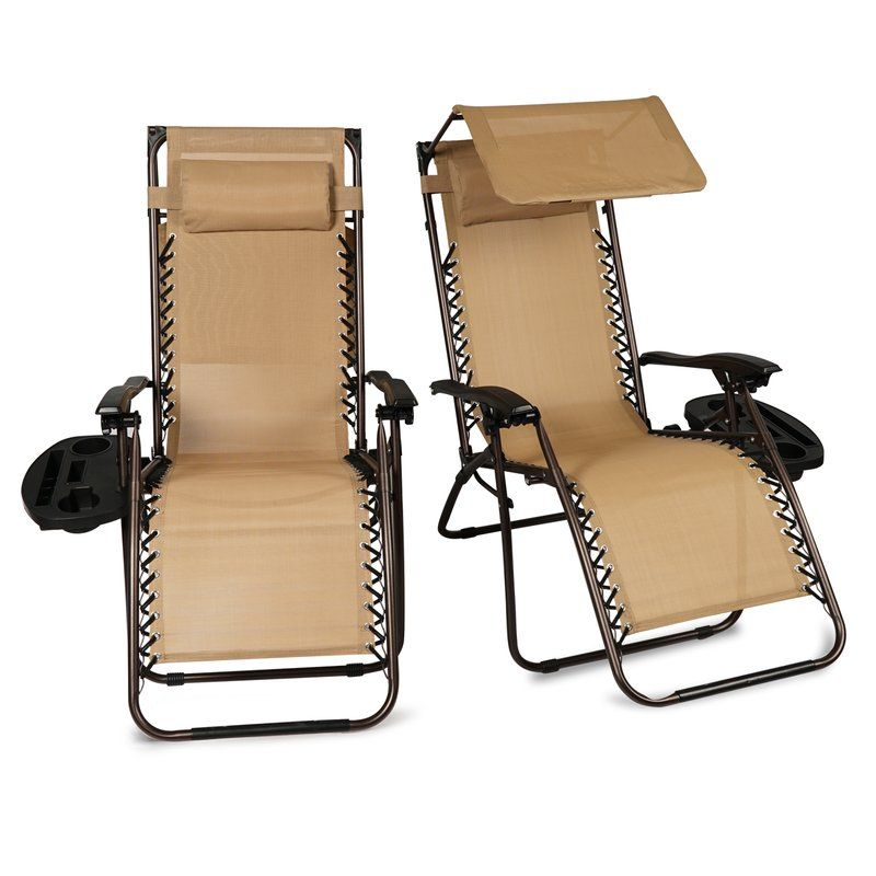 Search for Cassie Reclining Zero Gravity Chair (Set of 2