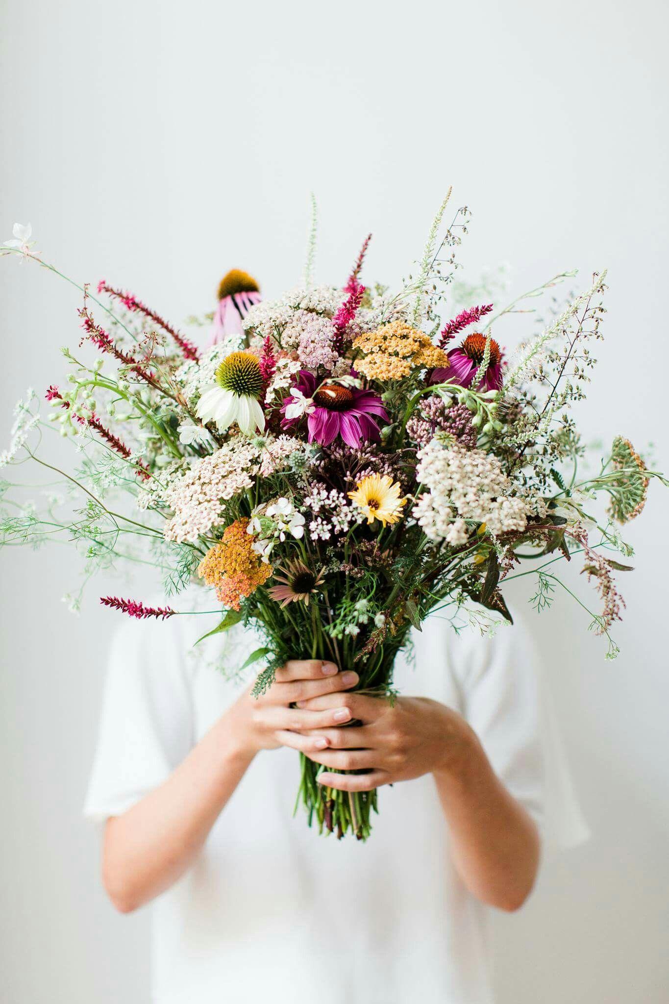 ☼Pinterest JAZBOXxx☼ Flowers bouquet, Floral, Pretty