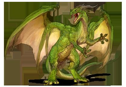 Dragon Png 9 Png 417 288 Fantasy Creatures Mythology Dragon Pictures Dragon Art
