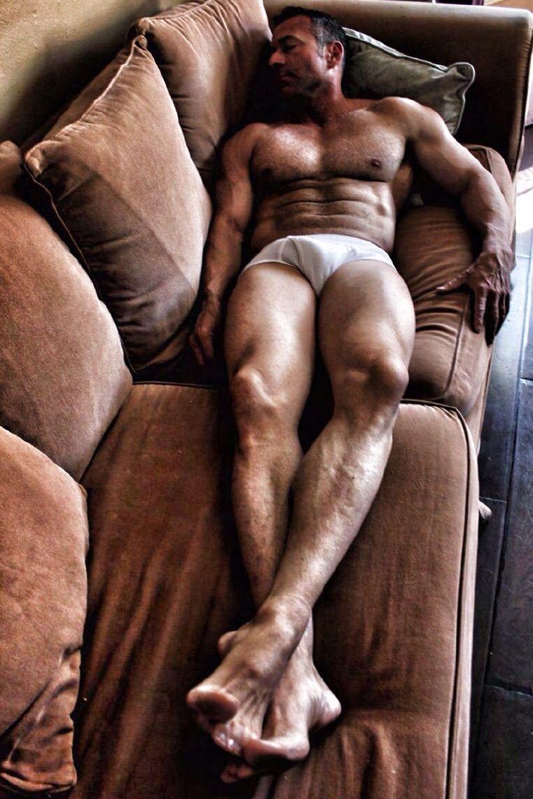 pinantonio p. on male feet | pinterest | underwear, sexy men and guy
