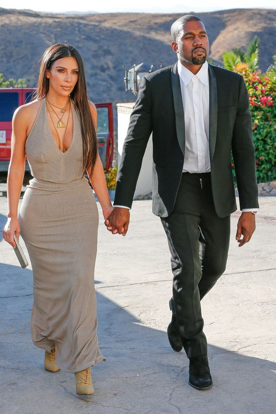 Kim Kardashian Wedding Guest Dress Wedding Guest Outfit Kim