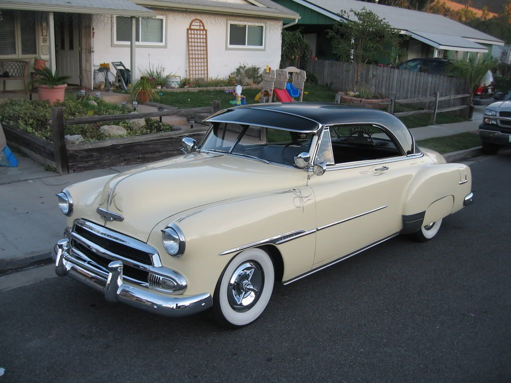1951 chevy bel air hardtop photo img_1417 jpg re pin brought