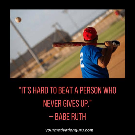 Motivational Sports Quotes Best Motivational Sports Quotes Top Inspirational Sports Quotes .