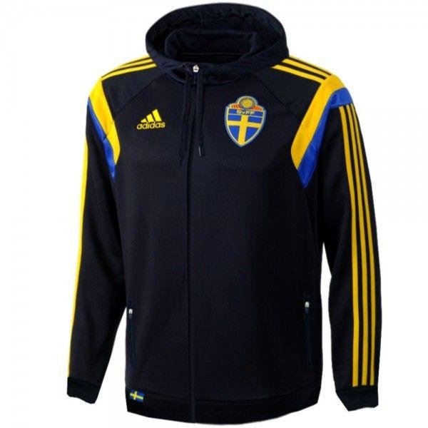 151f3e200c860 Resultado de imagen para adidas sweden jacket