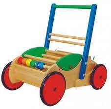 Resultado de imagem para дерев'яний освітні іграшки
