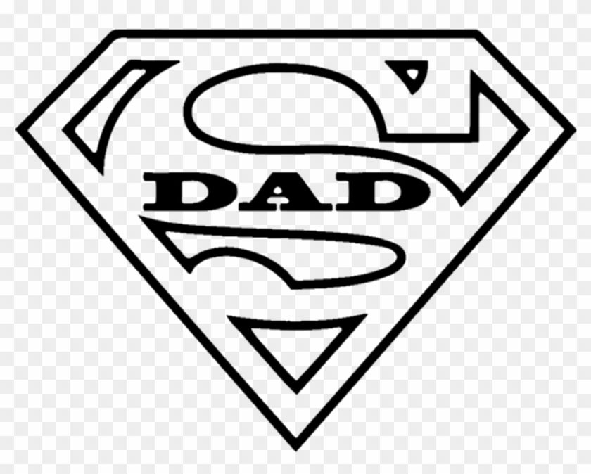 Find Hd Superman Logo Colouring Page Png Download Superman Logo Printable Coloring Pages Transparent In 2020 Superman Logo Coloring Pages Printable Coloring Pages