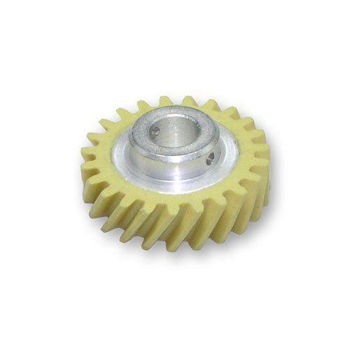 Kitchenaid 4162897 Replacement Gear Worm Parts Kitchen Aid Mixer