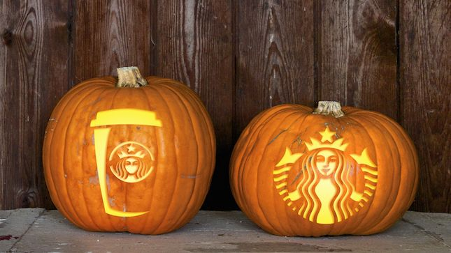 42 of the most creative halloween pumpkin carving ideas - Unique Pumpkin Carving Ideas