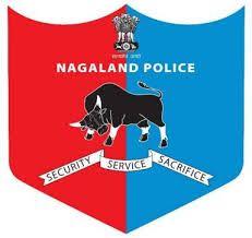 Pin On Http Www Ejobsblog Com 2015 04 Nagaland Police