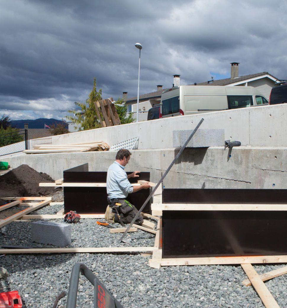 Photo of Skjemaer for sengene. – Welcome to Blog
