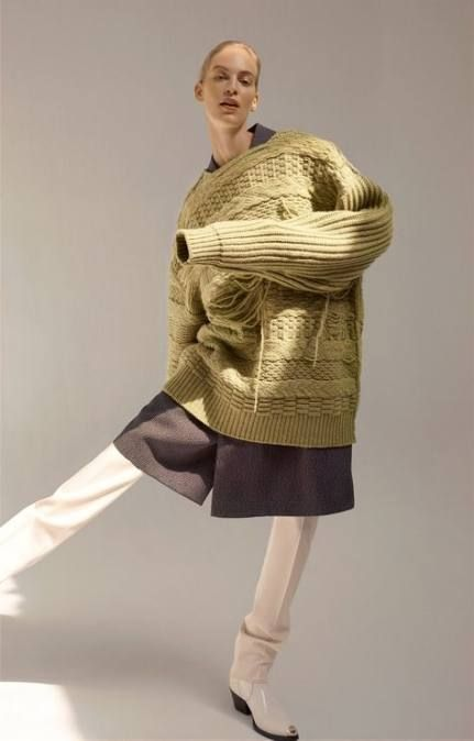 25 Ideas Fitness Fashion Photography Harpers Bazaar For 2019 25 Ideas Fitness Fashion Photography Ha...