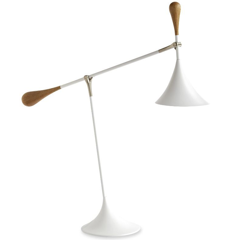 Jcpenney   Design By Conran Beep Table Lamp   Jcpenney