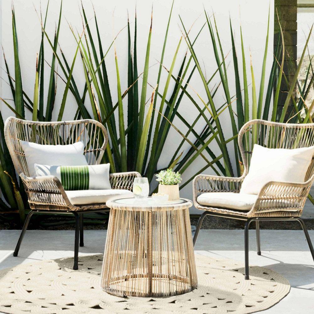 outdoor patio decor outdoor furniture