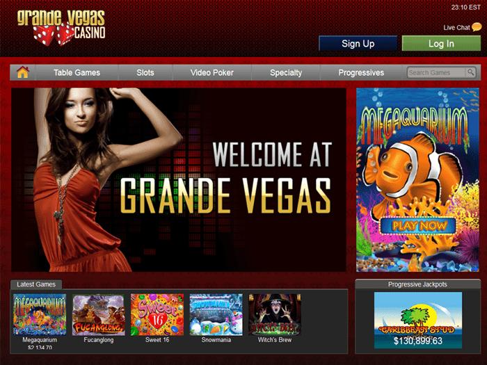 best online casino in australia top reviewed casinos of 2021