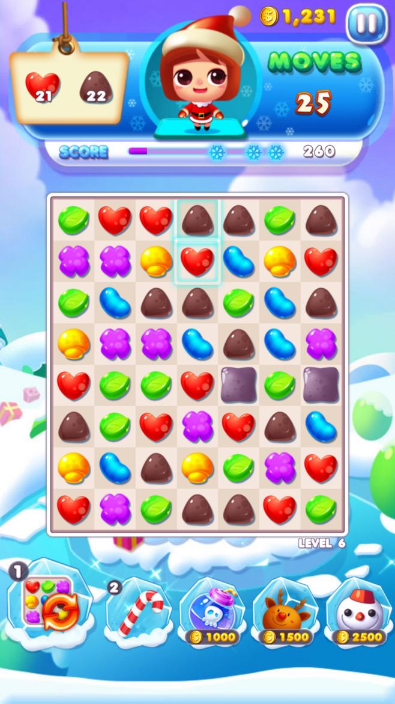 小公举大梦想采集到UI(155图)_花瓣 Design puzzle, Game design, Game