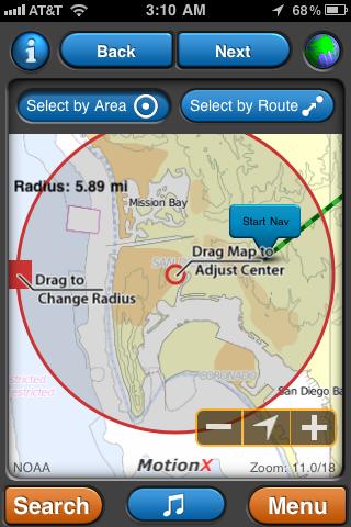 najbolja mapa srbije za igo GPS Navigacija Za iPhone – Najbolje Besplatne GPS Aplikacije GPS  najbolja mapa srbije za igo