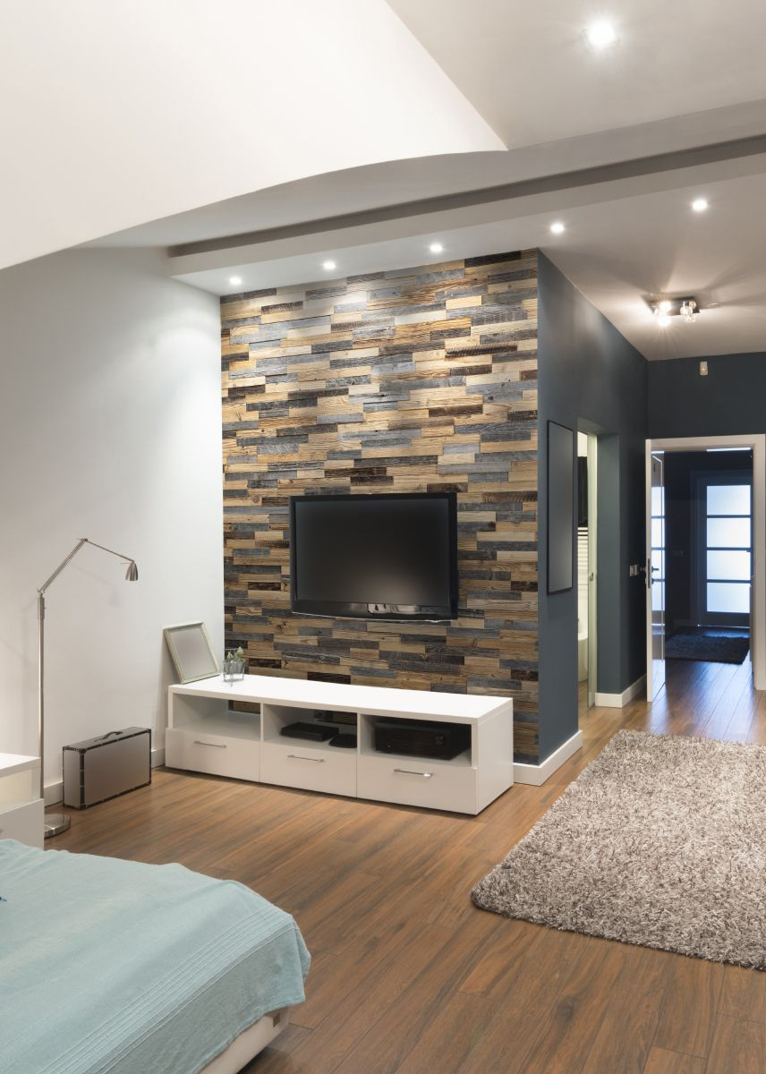 Innovative Ideas By Our Artisans Have Turned Decorative Wall Panels Into A Modern And Very Popular Product For Finishing Internal Walls Panel Interiores Design