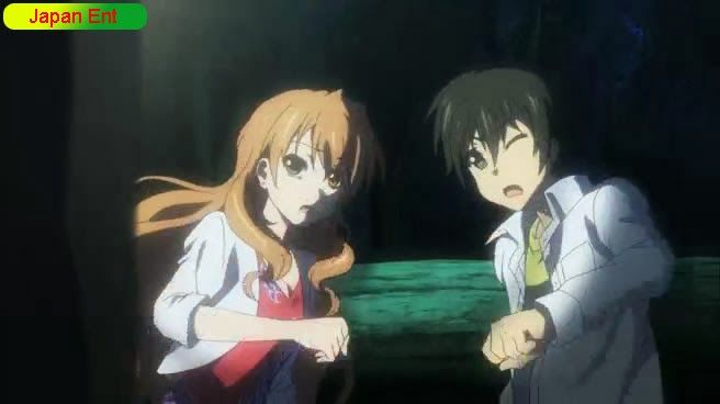 Anime Hyperventilation Episode 4 See more ideas about manhwa, anime, anime boy. amazing anime blogger