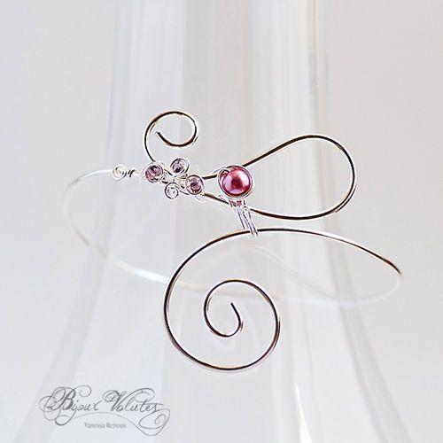 bracelet_de_bras_mariage_volute1