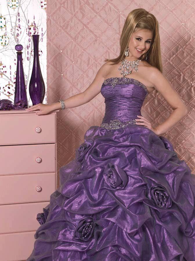 Asombroso Tiffany Azul Vestidos De Dama De Honor Larga Colección de ...