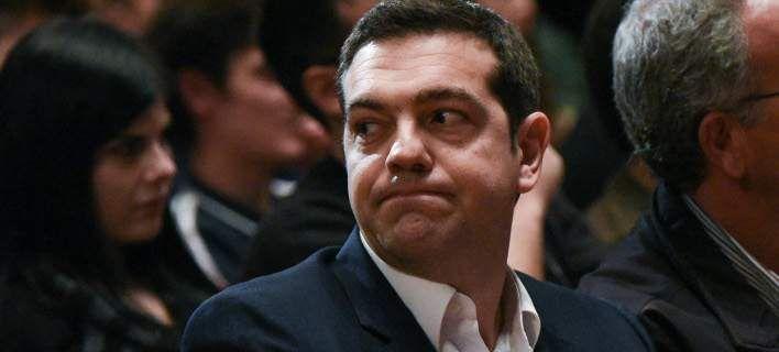 Γκάζια Τσίπρα σε υπουργούς για συνεχή εγρήγορση -Αγωνία στο Μαξίμου για αναστροφή κλίματος