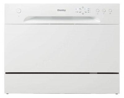 Top 10 Best Countertop Dishwashers In 2019 Countertop Dishwasher Portable Dishwasher Best Dishwasher